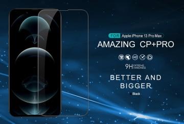 """Kính cường lực Nillkin CP+ Pro iPhone 13 Pro 6.1"""""""